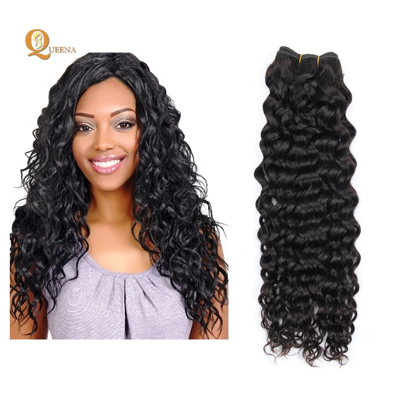 100 Human Hair Weave Brands Virgin Brazilian Hair Unprocessed