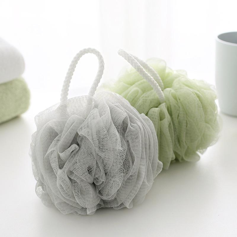 Big Lots Bathroom Decor: Popular Bath Loofah-Buy Cheap Bath Loofah Lots From China