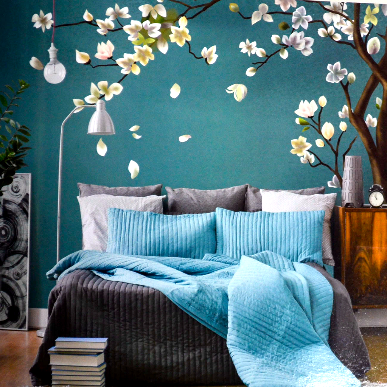 Best Selling Wallpaper 3d Design Wallpaper For Bedroom