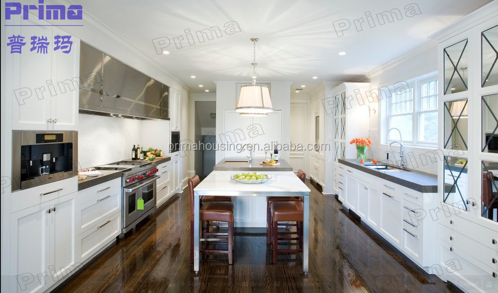 The Best 100 Kitchen Design American Style Image Collections