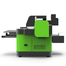 3d karte drucker <span class=keywords><strong>kerze</strong></span> 360 grad digitaldruck maschine