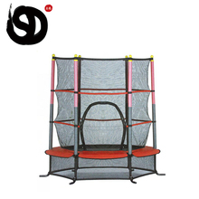 New design modern mini bouncer best small trampoline for adults