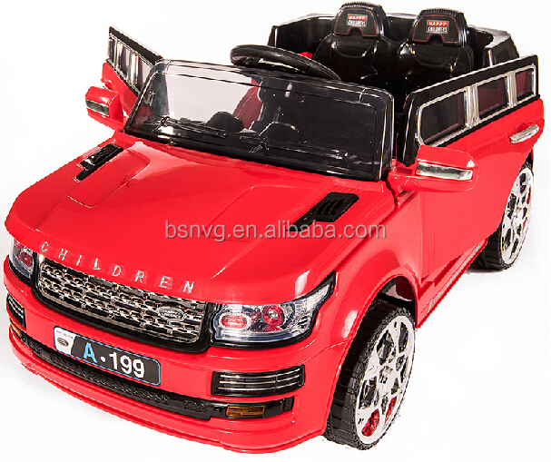 Two Seats Big Size Children Ride On Suv Toy Car Buy Ride On Suv