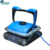 Mini Home Use Robot Swimming Pool Cleaner