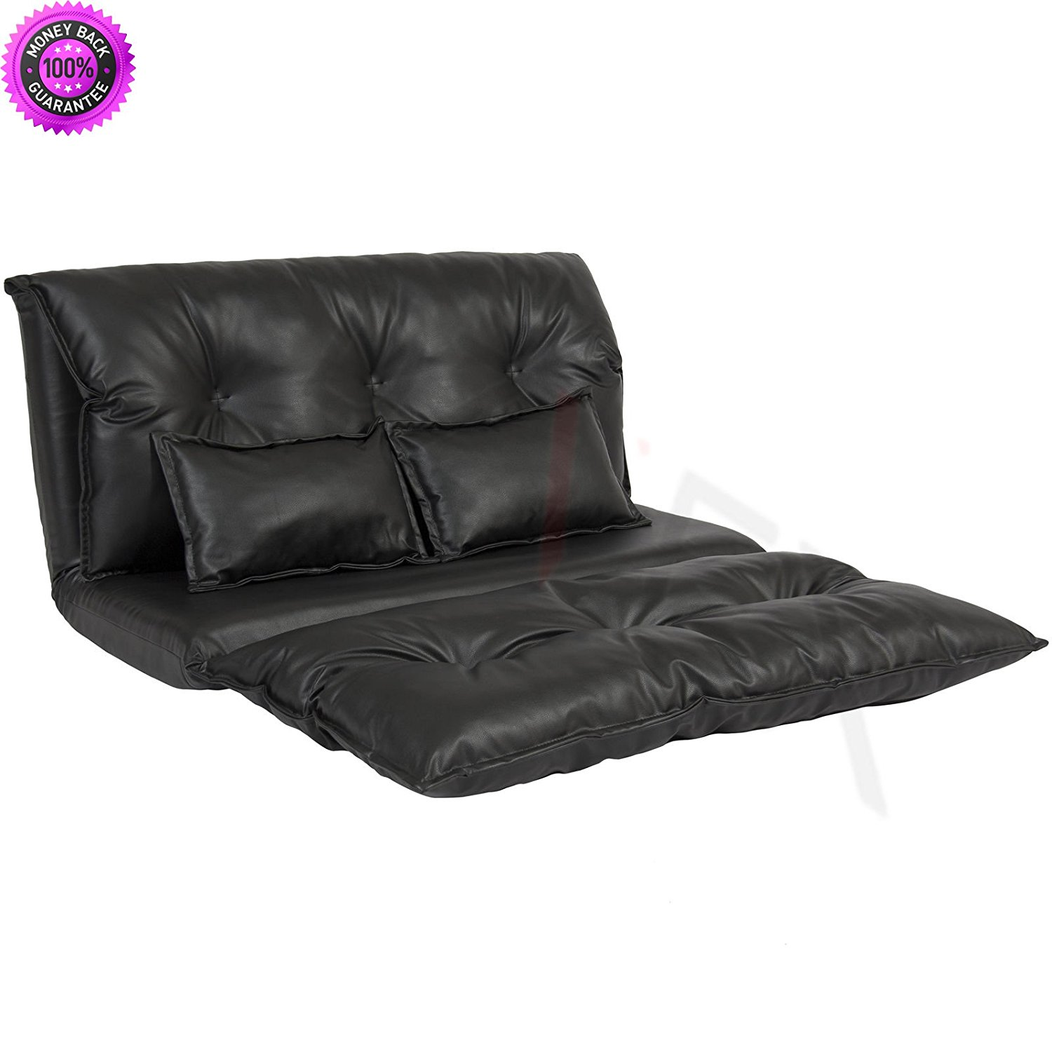 Cheap Leather Sofa Sale, find Leather Sofa Sale deals on ...