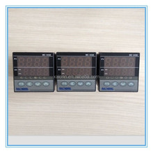 China vendor temperature thermostat,heating cooling programmable digital temperature controller