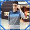 oem bulk 2014 latest mens t shirts