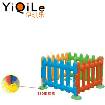 Only Us 119 99 Baby Playpen Plastic Fencing For Children Indoor Game Play Yard Safety Barriers For Children Protector Baby Playpen Child Fence Kids Play Yard