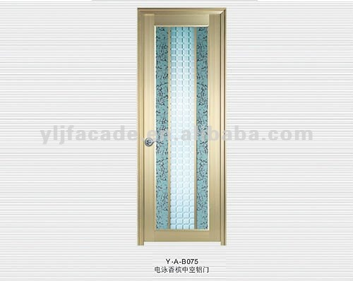 frosted glass interior doors frosted glass interior doors suppliers and at alibabacom