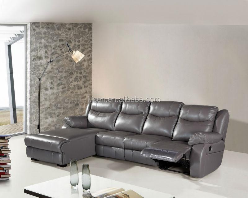 Living Room L Shape Recliner Sofa Moons Sofas - Buy Moons Sofas,L Shape  Sofa,Half Moon Sofa Product on Alibaba.com