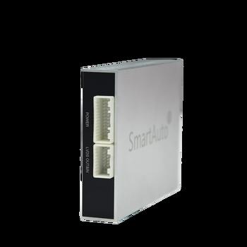 Unichip Carplay Box Cayenne Pcm 3 1 Ios11 Carplay Retrofit - Buy Pcm Ios11  Carplay,Cayenne Ios11 Carplay,Cayenne Ios11 Carplay Retrofit Product on