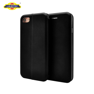 For iPhone 7 8 tpu wallet case with high quality