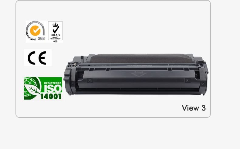 HP LASERJET 1150 WINDOWS 10 DOWNLOAD DRIVER