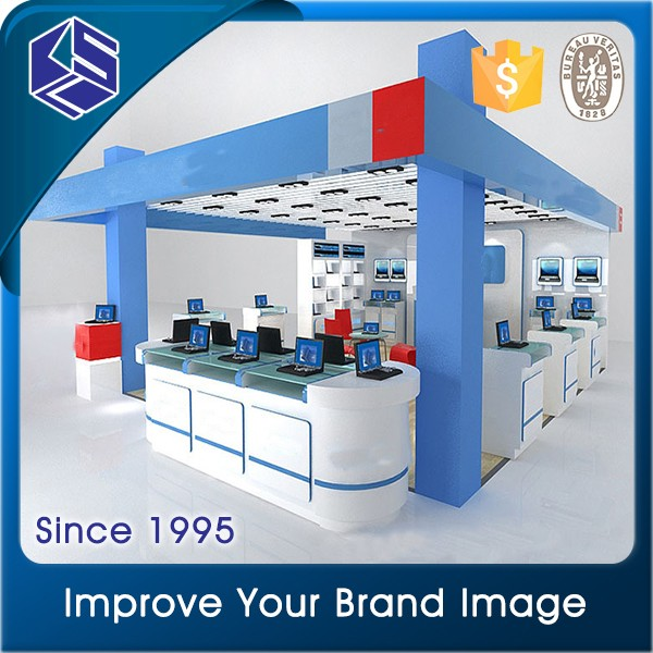 Hot Shop Interior Design For Computer Shop Interior Decoration ...