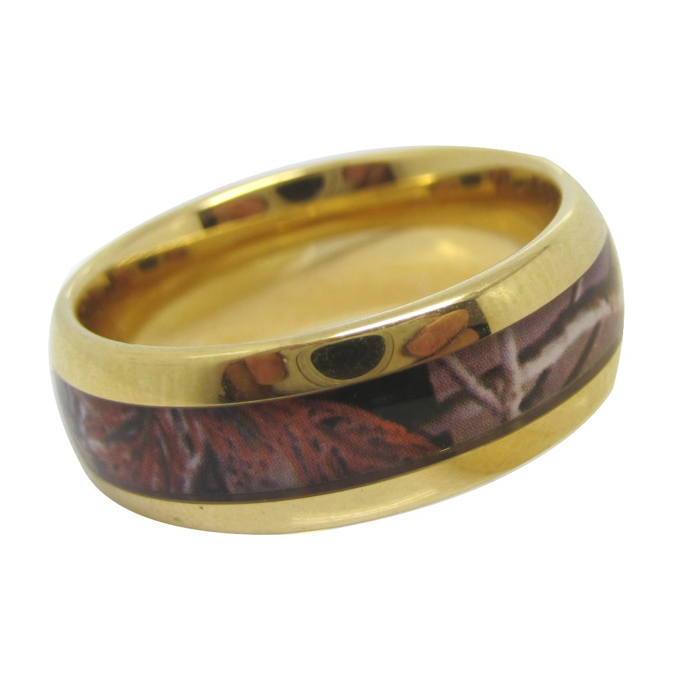 Alibaba Tungsten Rings, Alibaba Tungsten Rings Suppliers And Manufacturers  At Alibaba