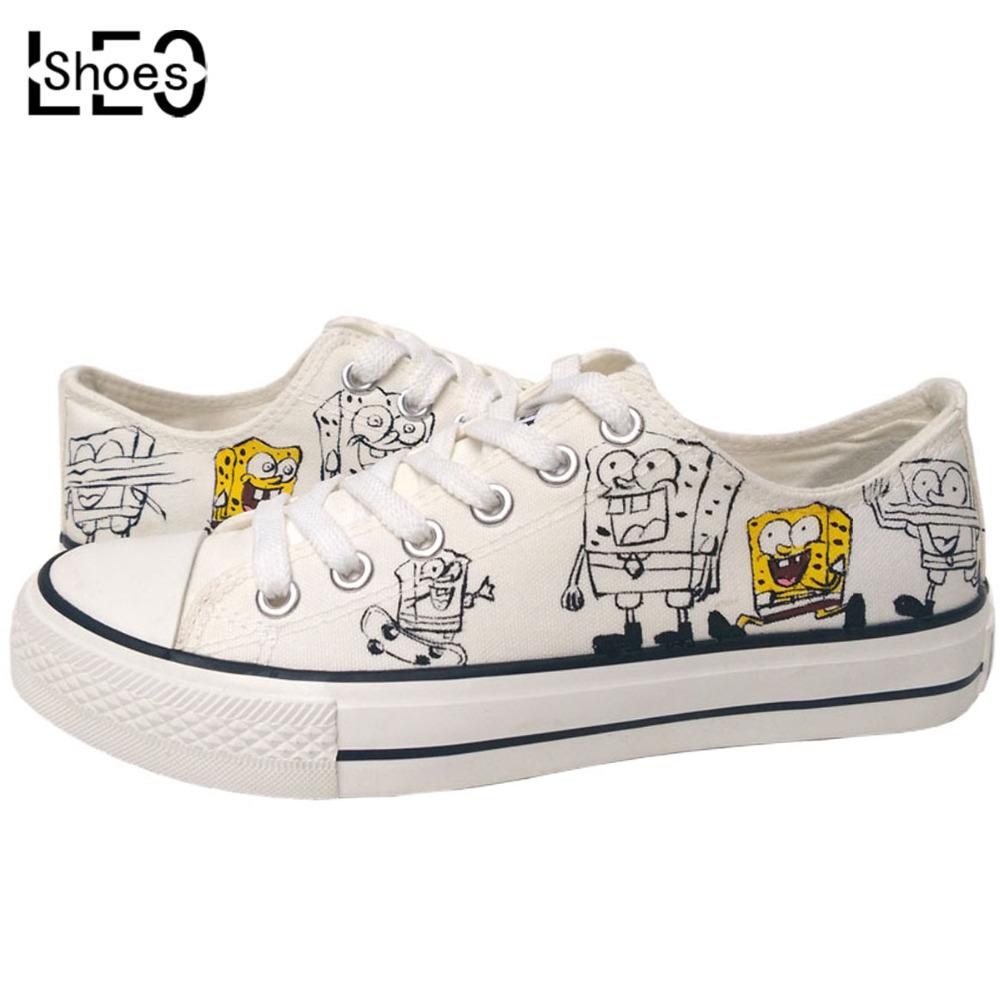 fbed14c59f89 chaussures converse bande de las vegas - Akileos