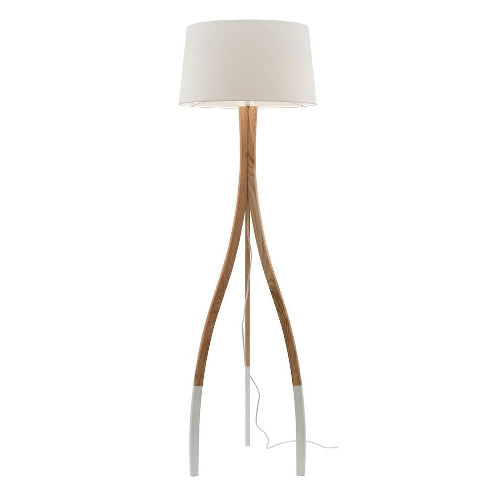 Stehleuchte Ikea | afdecker.com
