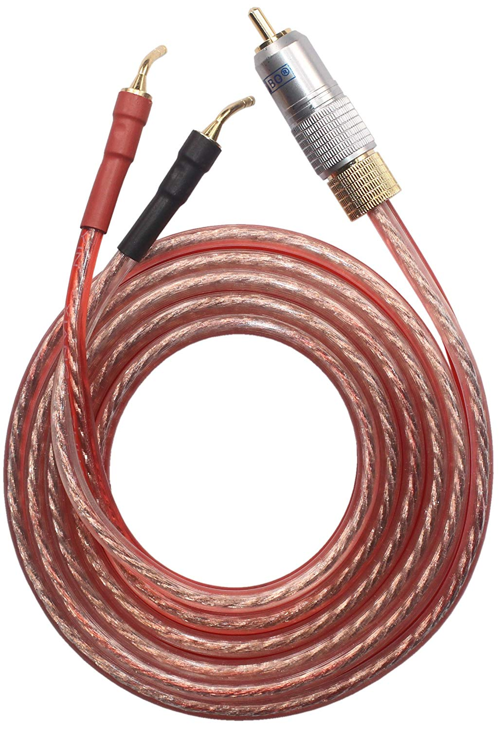Cheap Rca Plugs For Speaker Wire, find Rca Plugs For Speaker