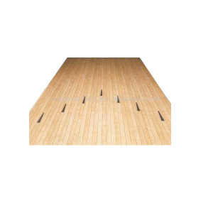 used bowling alley lane brunswick bowling lane used synthetic bowling lanes for sale