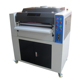 24inch printing paper UV coating machine for paper
