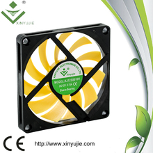 Bathroom Solar Exhaust Fan, Bathroom Solar Exhaust Fan Suppliers And  Manufacturers At Alibaba.com