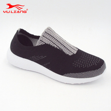 Cheap Comfortable Slip-on Casual Shoes Woman