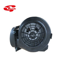 Specially design hood blower fan motor usd with 6830 motor