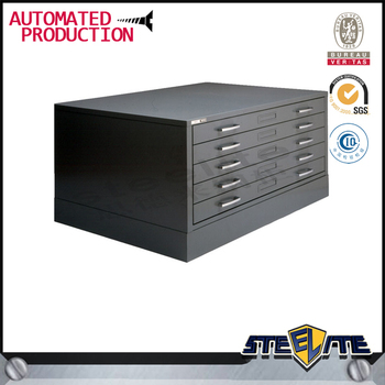 Pictures File Cabinet/plan Drawing Filing Cabinet/file Cabinet A3 ...