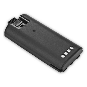 Motorola Li-Ion CR 2400 battery for GP3988 CP1300 GP88S GP2000 A8 A10 Q Series walkie talkie