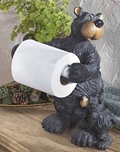 Cheap Bear Toilet Paper Find Bear Toilet Paper Deals On