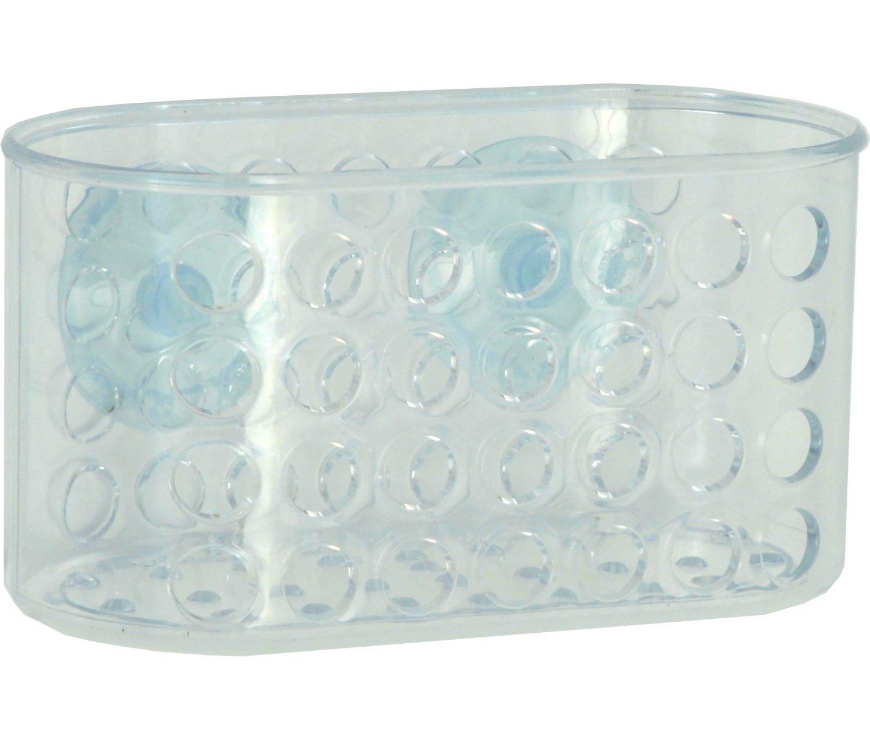 Cheap Shower Basket Ideas, find Shower Basket Ideas deals on line at ...