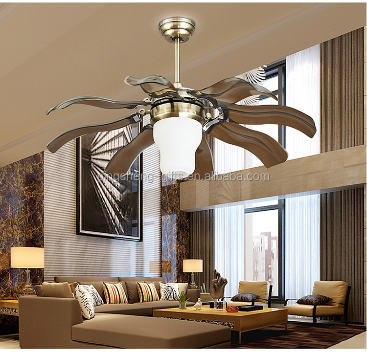 Chandelier Ceiling Fan Combo Suppliers And Manufacturers At Alibaba