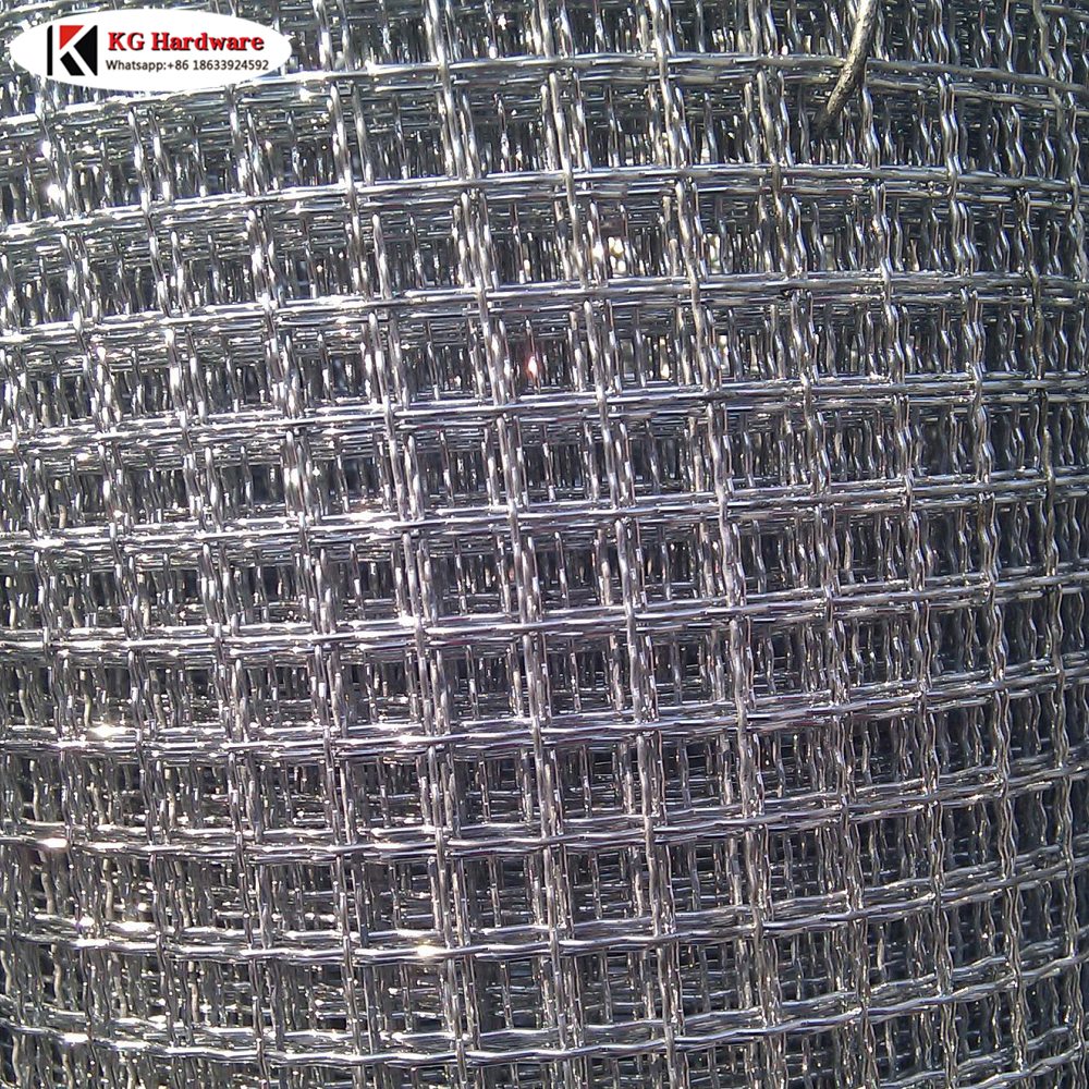 High Tensile Low Carbon Steel Wire Mesh, High Tensile Low Carbon ...