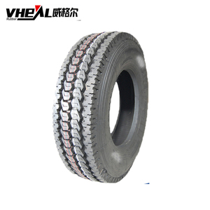 Dubai wholesale market 1200r24 truck tires drives steer and trailer 11r22.5 295/75/22.5 11r24.5 tire drive 295/75r22.5