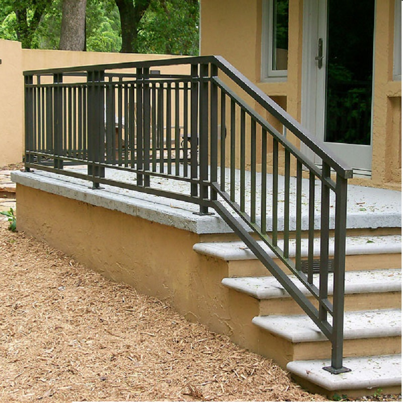 wrought iron railing. Used Wrought Iron Railings For Sale, Sale Suppliers And Manufacturers At Alibaba.com Railing