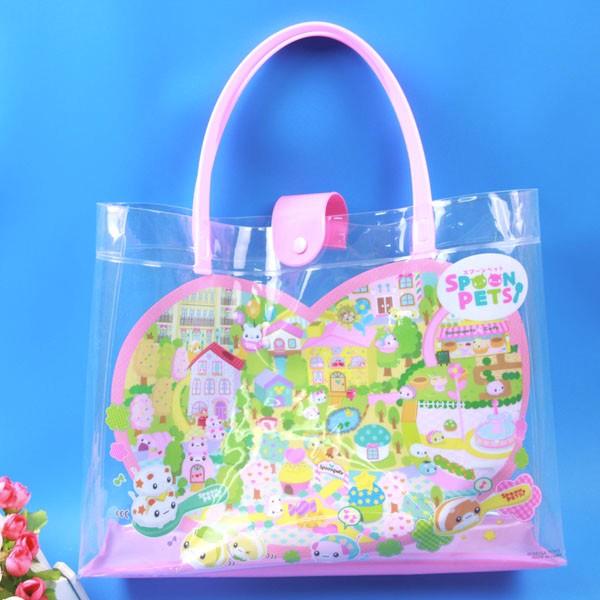 EVA beach bag.jpg