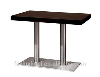 Foshan Round Folding Dining Table Designs