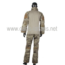 Airsoft paintball apparel battledress tactical field combat gear clothing clothes coat uniforms for sale CL34-0039
