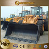 CHANGLIN wheel loader spare parts wheel loader price list ZL50G-6