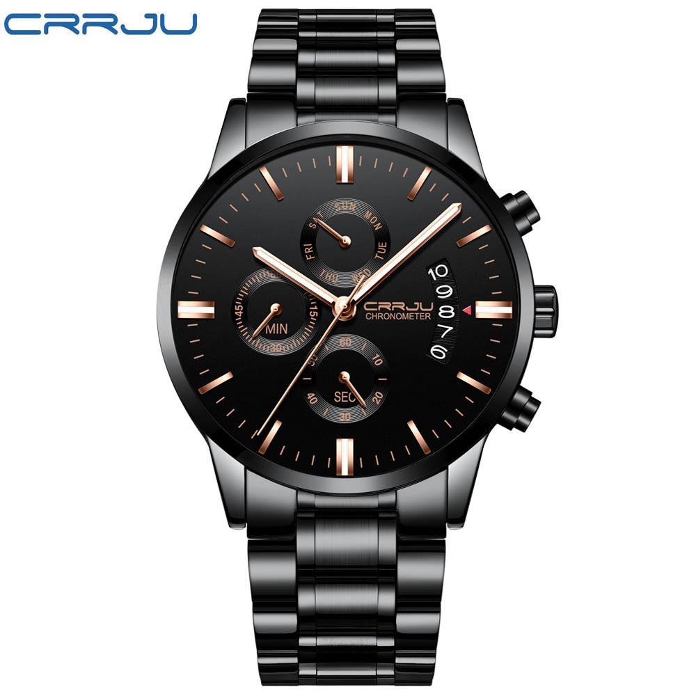 Quarz-uhren Streng Naviforce Luxus Marke Mens Business Quarzuhr Casual Sport Uhren Männer Datumsanzeige Armbanduhr Männliche Uhr Relogio Masculino Herrenuhren