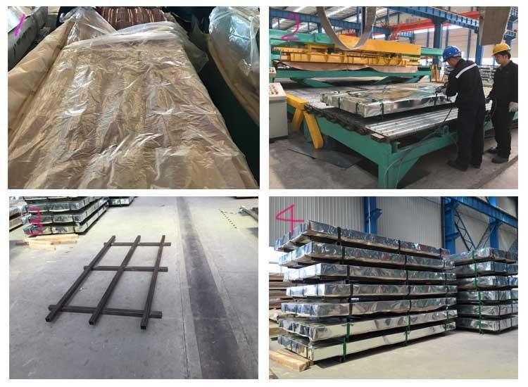 0 45mm Zinc Roofing Steel Sheet Price To Zambia Buy Zinc