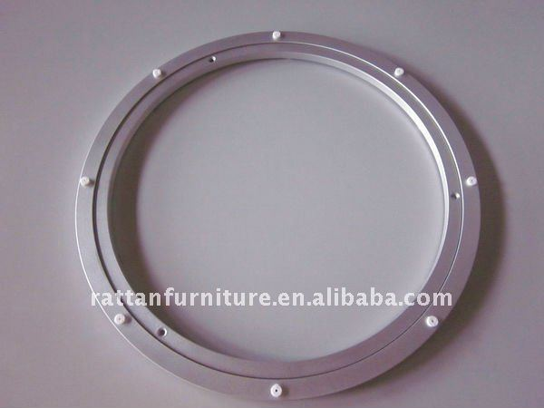 18 Inch Lazy Susan Bearing Wholesale, Lazy Susan Suppliers   Alibaba