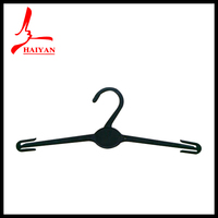 Adhesive Metal Hook removable wall hangers