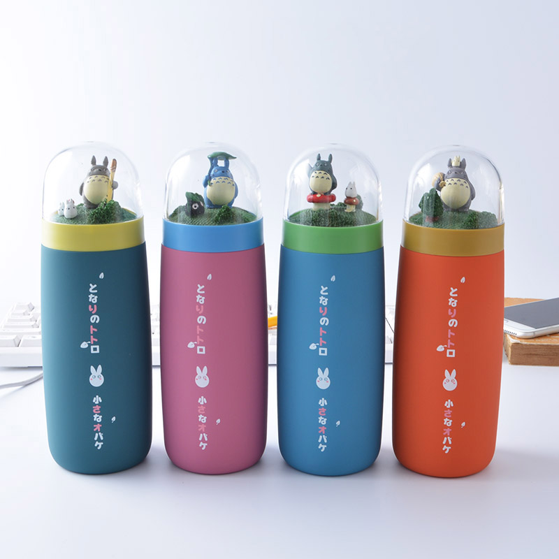Online Buy Wholesale Thermos Bottle Parts From China