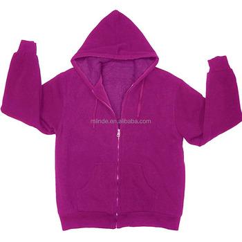 Achats En Ligne En Gros Personnalisé À Capuche Femme Manches Longues Sherpa Doublé Sweat À Capuche Streetwear Buy Sweat À Capuche Femme
