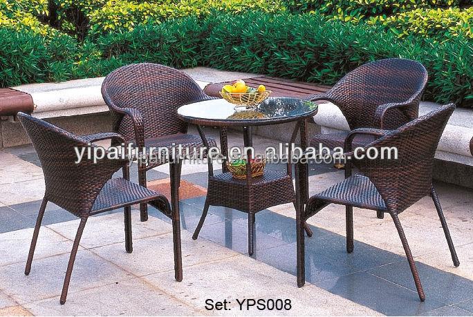 cheap stackable plastic rattan garden tub chair wicker patio chair YPS023. Cheap Stackable Plastic Rattan Garden Tub Chair Wicker Patio Chair
