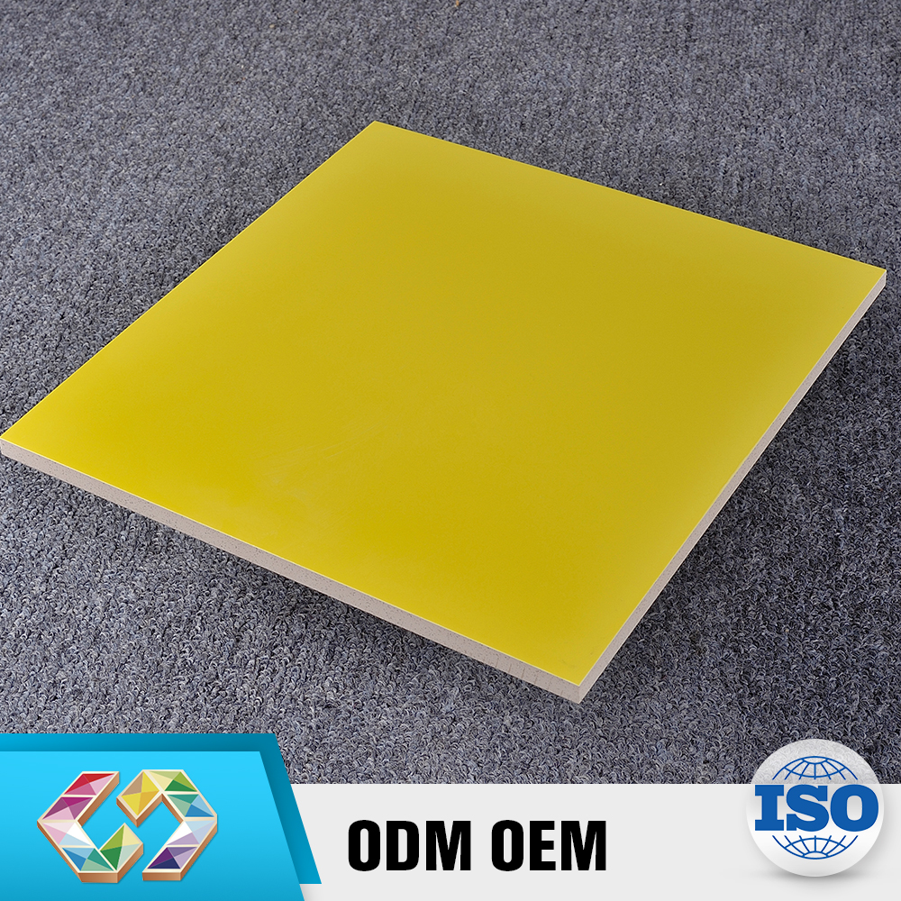 Ceramic bisque tile ceramic bisque tile suppliers and ceramic bisque tile ceramic bisque tile suppliers and manufacturers at alibaba dailygadgetfo Choice Image