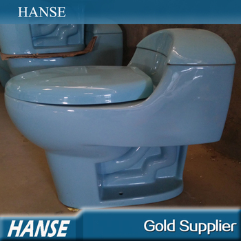 Hs-729 Chinese Wc Toilet,American Standard Toilet,One Piece Toilet ...