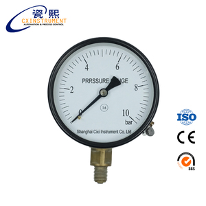 Guide You Order The Best Digital Freon Pressure Gauge