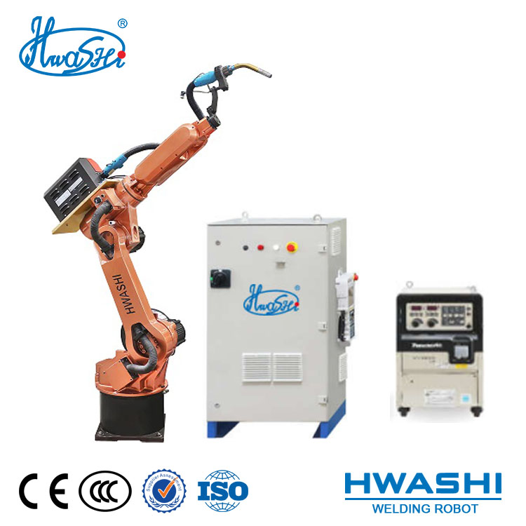 6 Axis Collaborative Industrial Robot Arm For Automobile Production Line -  Buy Automobile Production Line Robot,Heavy Robot Arm,Industrial Robot Arm